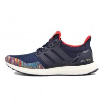 Herren Schuhe Adidas Ultra Boost Chinese New Year Monkey King Aq3305