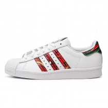 Schuhe Unisex Adidas Superstar 80S X Rita Ora B26730
