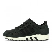 Schwarz Schuhe Adidas Originals Eqt Guidance B25925 Unisex