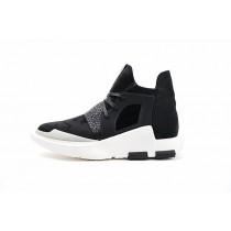 Camo/Schwarzt/Weiß Adidas Y-3 Noci Bj888 Unisex Schuhe