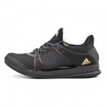 Adidas Pure Boost X Training Af5932 Unisex Schuhe Schwarz