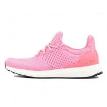Shallow Rosa Damen Schuhe Adidas Consortium Ultra Boost Uncaged Aq8252