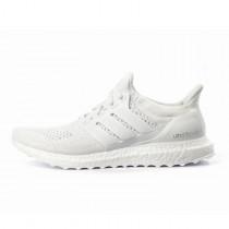 Adidas Ultra Boost Jd Collectivere S78705 Unisex Schuhe Core Schwarz