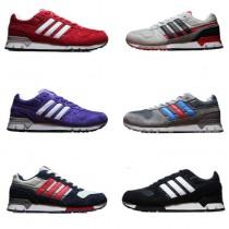 Adidas 8K Runner Unisex Schuhe