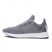 Adidas Falcon Elite 5 Aq6677 Unisex Silber & Grau Schuhe