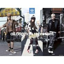 Adidas Originals Superstar 80S Deluxe G61069 Unisex Schuhe Schwarz & Weiß