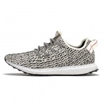 Schuhe Yeezy Boost 350 X Adidas Ultra Boost Unisex