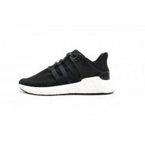 Adidas Eqt Support Future Boost 93/17 Bb1236 Schuhe Schwarz & Weiß Unisex