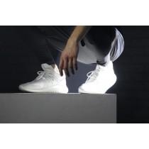 Unisex Schuhe Adidas Originals Tubular Nova 40-45 Schwarz & Grau