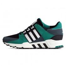 Unisex Sub Grünm Weiß Adidas Originals Eqt 93 M25106 Schuhe