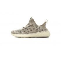 Sand Adidas Yeezy 350V2 Boost Cp9672 Unisex Schuhe