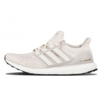 Cream Weiß Schuhe Adidas Ultra Boost Ltd Aq5559 Unisex