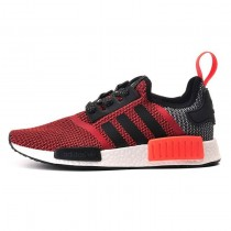 Schuhe Adidas Nmd Runner Los Angeles S79158 Unisex
