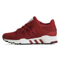 Schuhe Adidas Equipment Support 93 City Pack D67725 Unisex Rot