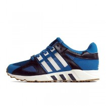 Schuhe Unisex Royal Blau & Schwarz Adidas Equipment Running 93 Torsion Eqt M25500
