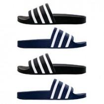 Unisex Schuhe Adidas Originals Adilette