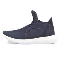 Schuhe Adidas Tubular Defiant S79496 Unisex Marine
