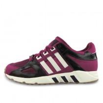 Schuhe Adidas Equipment Running Guidance Torsion Eqt M25501 Unisex Chalk Weiß/Rich Rot