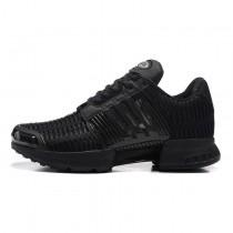 Unisex Schuhe Adidas Originals Climacool 1 Ba8582 Schwarz