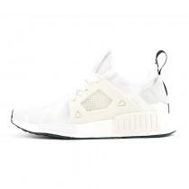 Adidas Originals Nmd Xr1 Camo Pack Ba7233 Unisex Schuhe Weiß Camo