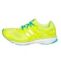 Schuhe Adidas Running Energy Boost Esm S83146 Dunkel Grau/Solar Rot Unisex