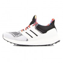 Multicolors Unisex Adidas Ultra Boost S.E.P. Af5785 Schuhe