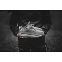 Moonrock Grau Adidas Yeezy Boost 350 Moonrock Aq2660 Schuhe Unisex