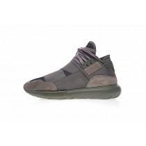 Unisex Schuhe Olive Grün Cg3194
