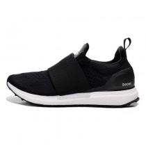 Adidas Ultra Boost W S77417 Schuhe Unisex Schwarz