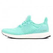 Mint Grün Damen Adidas Consortium Ultra Boost Uncagednt Aq8251 Schuhe