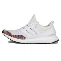 Adidas Ultra Boost Multicolour Unisex Schuhe