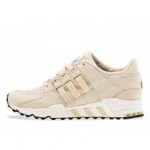 Schuhe Rice Grau Adidas Eqt Running Support D67728 Unisex