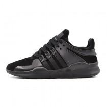 Schwarz Schuhe Herren Adidas Eqt Support Adv Ba8324