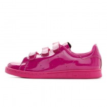 Adidas Stan Smith Cf S75191 Powder Paint Rose Unisex Schuhe