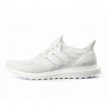 Unisex Feather Weiß Adidas Ultra Boost Jd Collective Af5826 Schuhe