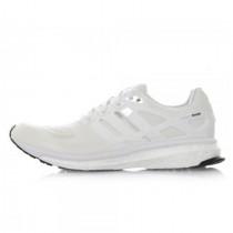 Adidas Running Energy Boost Esm 0 B44283 Unisex Weiß Schuhe