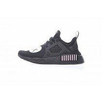 Schuhe Doll Eyes Damen Kaws X Adidas Nmd Xr_1 Boost By9953