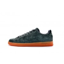 Stone Grün Schuhe Unisex Adidas Originals Stan Smith S75232