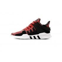 Unisex Adidas Eqt Support Adv Primeknit 93/16 Bb6002 Orange & Rot & Grau & Schwarz & Weiß Schuhe