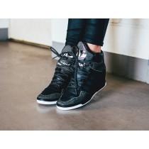 Schwarz Unisex Adidas Originals M Attitude Up S81619 Schuhe