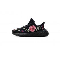 Peony Unisex Adidas Yeezy 350V2 Boost Schuhe