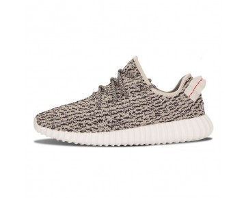 Unisex Schuhe Adidas Originals Yeezy Boost 350 Aq4832 Turtle Dove