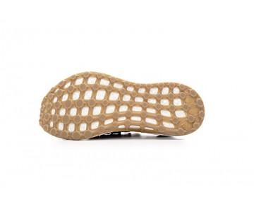 Cinnabar Rot & Schwarz Herren Adidas Pure Boost Ltd Ba8895 Schuhe