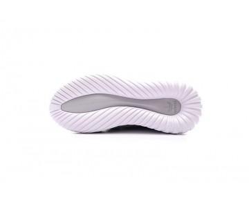 Grau & Schwarz & Weiß Weiß Mountaineering X Adidas Tubular Nova Bb0781 Schuhe Herren