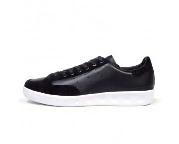 Schuhe Schwarz & Weiß Unisex Adidas Originals X Mountaineering Nastaseblk/Wht Af6226