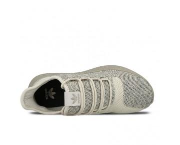 Schuhe Adidas Tubular Shadow Knit Bb8824 Olive/Grün Unisex