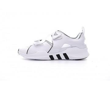 Weiß Weiß Mountaineering X Adidas Originals Wm Adv Sandal B2742 Unisex Schuhe
