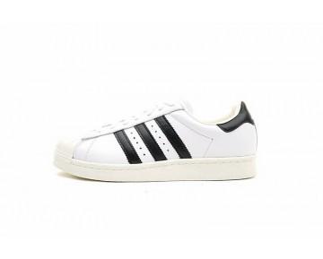 Gold & Weiß Adidas Originals Superstar Boost Bb0188 Schuhe Unisex