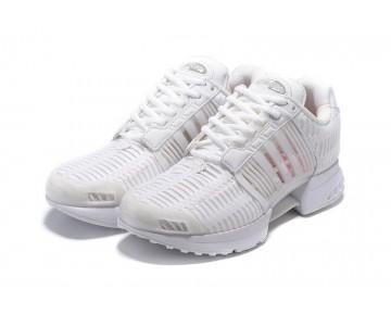 Weiß Herren Schuhe Adidas Originals Climacool 1 S75927