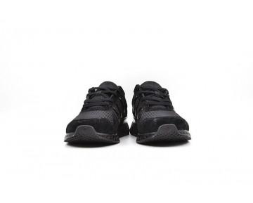 Adidas Zx450 S63892 Herren Schwarz Schuhe